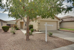 Photo of 13009 W Cherry Hills Drive, El Mirage, AZ 85335 (MLS # 6012015)