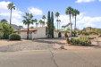Photo of 5229 E Orchid Lane, Paradise Valley, AZ 85253 (MLS # 6012019)