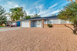 Photo of 238 E Houston Avenue, Gilbert, AZ 85234 (MLS # 6012024)