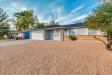 Photo of 238 E Houston Avenue, Gilbert, AZ 85234 (MLS # 6012024)