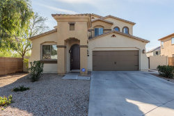 Photo of 10851 W Woodland Avenue, Avondale, AZ 85323 (MLS # 6012035)