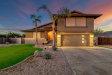 Photo of 2936 E Garnet Circle, Mesa, AZ 85204 (MLS # 6012037)