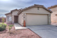 Photo of 13009 W Laurel Lane, El Mirage, AZ 85335 (MLS # 6012044)