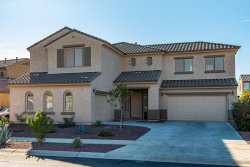 Photo of 15265 W Ventura Street, Surprise, AZ 85379 (MLS # 6012053)