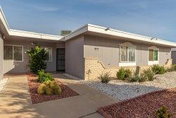 Photo of 10246 W Campana Drive, Sun City, AZ 85351 (MLS # 6012055)