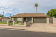 Photo of 218 N 25th Street, Mesa, AZ 85213 (MLS # 6012062)