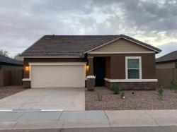 Photo of 2391 E San Miguel Drive, Casa Grande, AZ 85194 (MLS # 6012082)