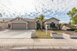 Photo of 2601 E Harwell Road, Gilbert, AZ 85234 (MLS # 6012088)