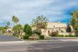Photo of 1926 E Medlock Drive, Phoenix, AZ 85016 (MLS # 6012091)