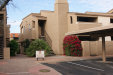 Photo of 7950 E Starlight Way, Unit 147, Scottsdale, AZ 85250 (MLS # 6012101)