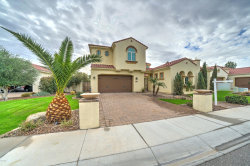 Photo of 2406 W Hope Circle, Chandler, AZ 85248 (MLS # 6012103)