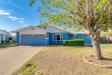 Photo of 3516 S La Corta Drive, Tempe, AZ 85282 (MLS # 6012107)
