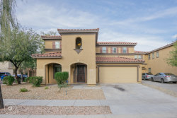 Photo of 18562 W Mariposa Drive, Surprise, AZ 85374 (MLS # 6012118)