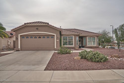 Photo of 3015 E Firestone Drive, Chandler, AZ 85249 (MLS # 6012121)
