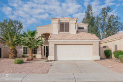 Photo of 3914 N Copenhagen Drive, Avondale, AZ 85392 (MLS # 6012125)