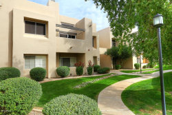 Photo of 11333 N 92nd Street, Unit 2027, Scottsdale, AZ 85260 (MLS # 6012130)