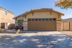 Photo of 15001 N 172nd Drive, Surprise, AZ 85388 (MLS # 6012143)