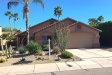 Photo of 7415 W Aurora Drive, Glendale, AZ 85308 (MLS # 6012147)