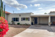 Photo of 7505 E Rancho Vista Drive, Scottsdale, AZ 85251 (MLS # 6012158)
