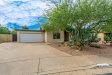 Photo of 861 W Jerome Circle, Mesa, AZ 85210 (MLS # 6012167)