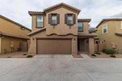 Photo of 1290 N 165th Avenue, Goodyear, AZ 85338 (MLS # 6012170)