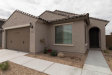 Photo of 24726 N 96th Lane, Peoria, AZ 85383 (MLS # 6012172)