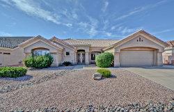 Photo of 21120 N Verde Ridge Drive, Sun City West, AZ 85375 (MLS # 6012174)