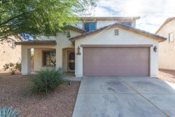 Photo of 25831 W Satellite Lane, Buckeye, AZ 85326 (MLS # 6012187)
