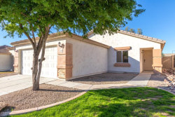 Photo of 1286 S 228th Lane, Buckeye, AZ 85326 (MLS # 6012194)