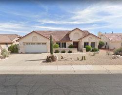 Photo of 15023 W Greystone Drive, Sun City West, AZ 85375 (MLS # 6012196)