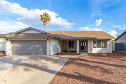 Photo of 1705 N Burbank Court, Chandler, AZ 85225 (MLS # 6012200)