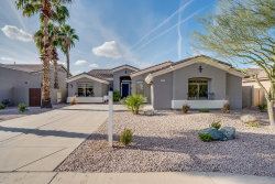 Photo of 1672 S Hazel Street, Gilbert, AZ 85295 (MLS # 6012202)