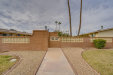Photo of 13808 N Silverbell Drive, Sun City, AZ 85351 (MLS # 6012208)