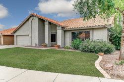 Photo of 1533 W Coquina Drive, Gilbert, AZ 85233 (MLS # 6012211)