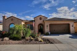 Photo of 4223 N Petersburg Drive, Florence, AZ 85132 (MLS # 6012217)