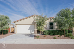 Photo of 21392 W Holly Street, Buckeye, AZ 85396 (MLS # 6012220)
