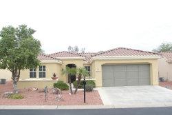 Photo of 22319 N Arrellaga Drive, Sun City West, AZ 85375 (MLS # 6012224)