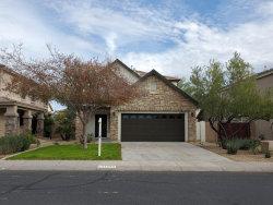 Photo of 11755 N 148th Avenue, Surprise, AZ 85379 (MLS # 6012226)