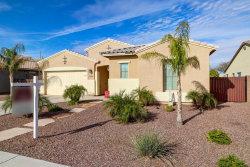 Photo of 18624 W Kendall Street, Goodyear, AZ 85338 (MLS # 6012228)