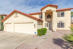 Photo of 11330 W Rosewood Drive, Avondale, AZ 85392 (MLS # 6012233)