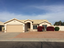 Photo of 13408 E Chicago Street, Chandler, AZ 85225 (MLS # 6012246)