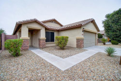 Photo of 826 S 113th Avenue, Avondale, AZ 85323 (MLS # 6012248)