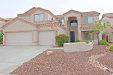 Photo of 6429 W Hackamore Drive, Phoenix, AZ 85083 (MLS # 6012251)