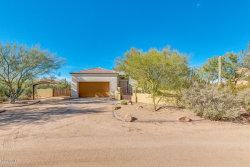 Photo of 29112 N 66th Street, Cave Creek, AZ 85331 (MLS # 6012253)