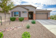 Photo of 3531 E Peartree Lane, Gilbert, AZ 85298 (MLS # 6012257)