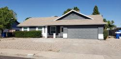 Photo of 4334 E Des Moines Street, Mesa, AZ 85205 (MLS # 6012260)