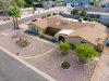 Photo of 6505 E June Street, Mesa, AZ 85205 (MLS # 6012262)