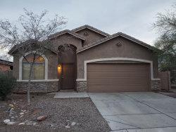 Photo of 1793 E Chaparral Drive, Casa Grande, AZ 85122 (MLS # 6012264)
