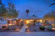 Photo of 1413 E Coronado Road, Phoenix, AZ 85006 (MLS # 6012268)