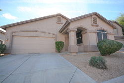Photo of 8802 E University Drive, Unit 45, Mesa, AZ 85207 (MLS # 6012275)
